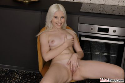 Naked For You - Lilly Bella - VR Porn - Image 6