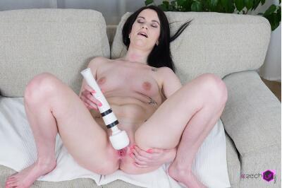 Bellisima's casting - Victoria Bellisima - VR Porn - Image 4